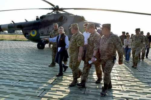 Кого на самом деле считают оккупантами в Донбассе