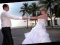 Свадьбы в Паттайи ( Таиланд )  / Weddings in Pattaya