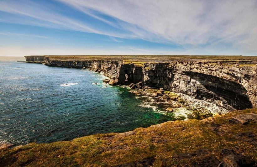 Путешественники рассказали о лучших островах планеты, на которых необходимо побывать