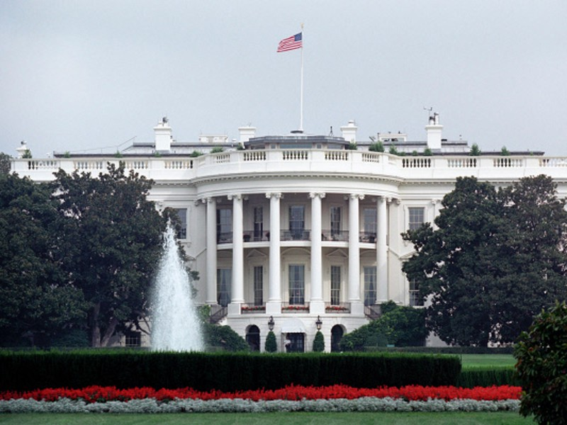 Вашингтон предлагает не лучший сценарий для Украины