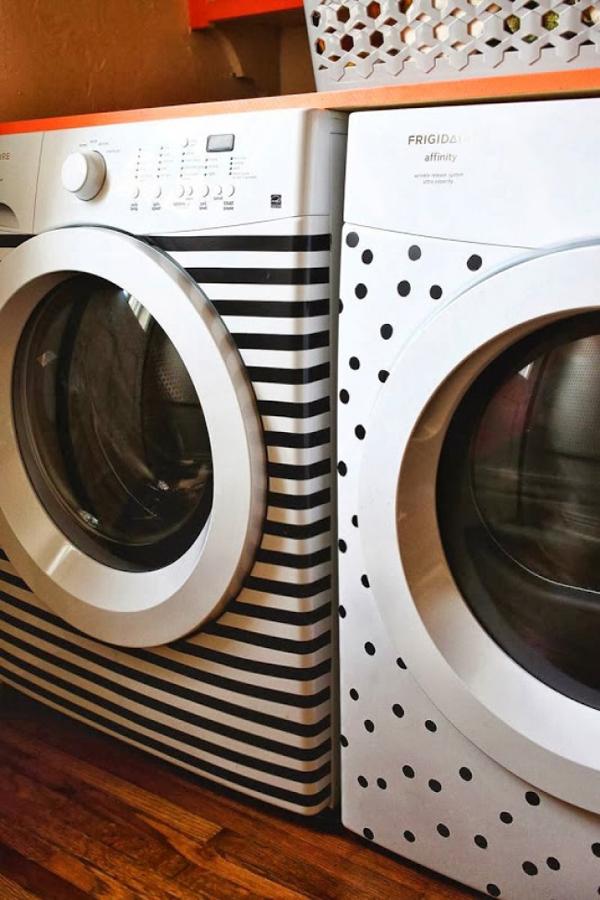 15 креативных идей для уюта в доме. Ведь жизнь в комфорте намного приятней!