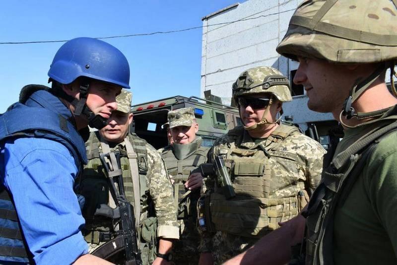 Уильямсон: Британия расширит свое присутствие на Черном море