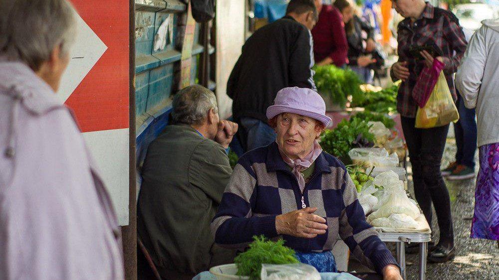 В Госдуме будут работать над пенсионной реформой, чтобы поручения президента были выполнены