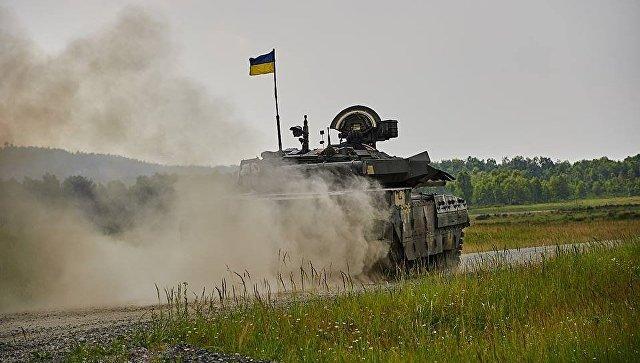 Новости Украины сегодня — 22 июня 2018