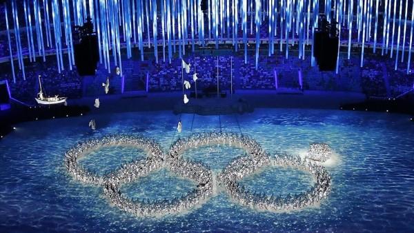 Станут ли реальностью Олимпи…