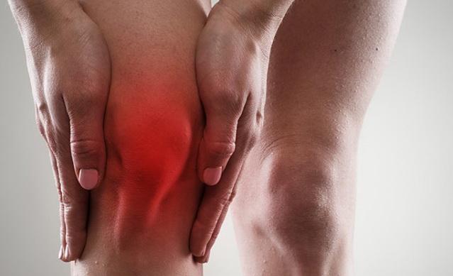 Могут ли чрезмерные физические нагрузки вызвать износ суставов