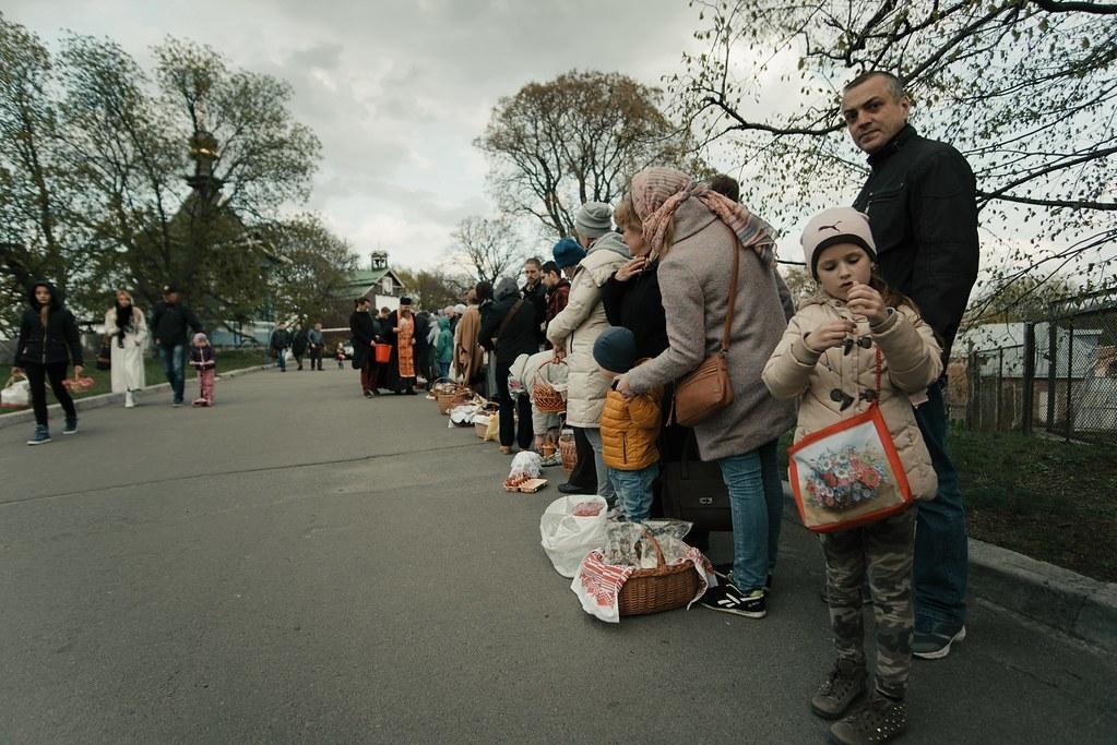 Россиянам придётся платить ещё больше. Что подорожает в 2020 году