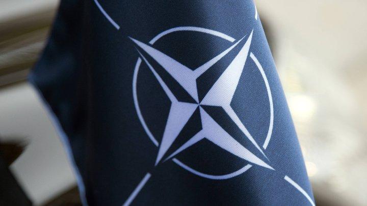 """""""Скажешь еще слово, здесь и ляжешь"""": Как танки НАТО были остановлены одним БТРом России"""