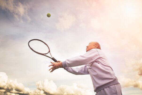 10 ступенек к долгой жизни