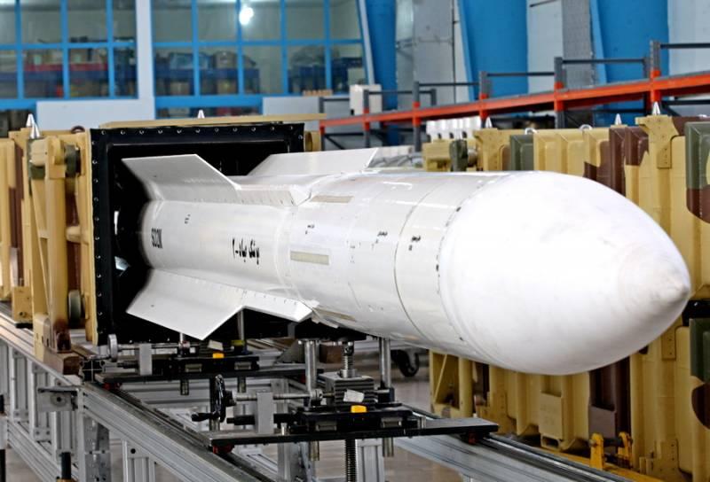 Иран строит ракетный завод в Сирии, Израиль обеспокоен