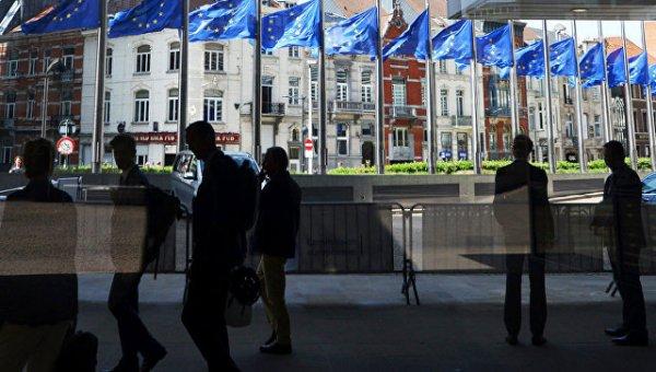 Придется брать Берлин и Париж. О месте Европы в российском будущем