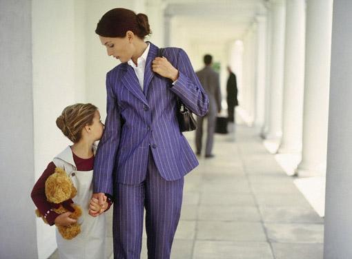 Законы брака. Статистика разводов
