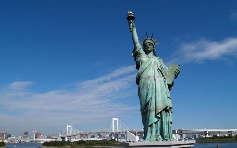 США имеет право наказывать другие страны