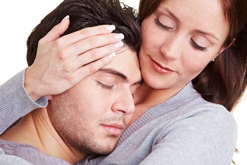 10 психологических КОМПЛЕКСОВ, отравляющих нашу жизнь: а какой у вас?