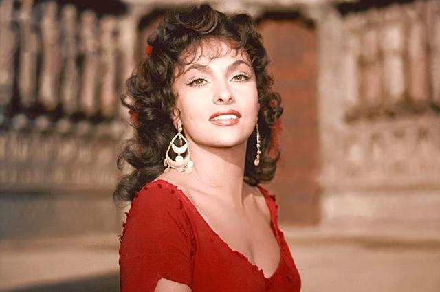 Звезды старого Голливуда о возрасте и красоте: 16 ярких цитат