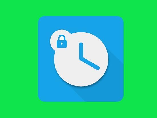 Как установить срок действия пароля учетной записи Windows