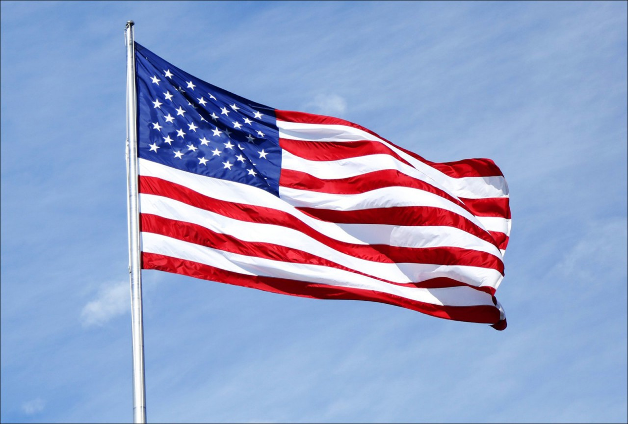 Вашингтон снова ставит условия Тегерану