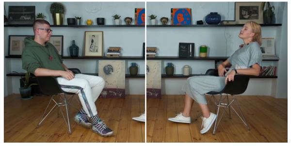 Дешевая «калька» с Дудя или новая передача на канале Навального