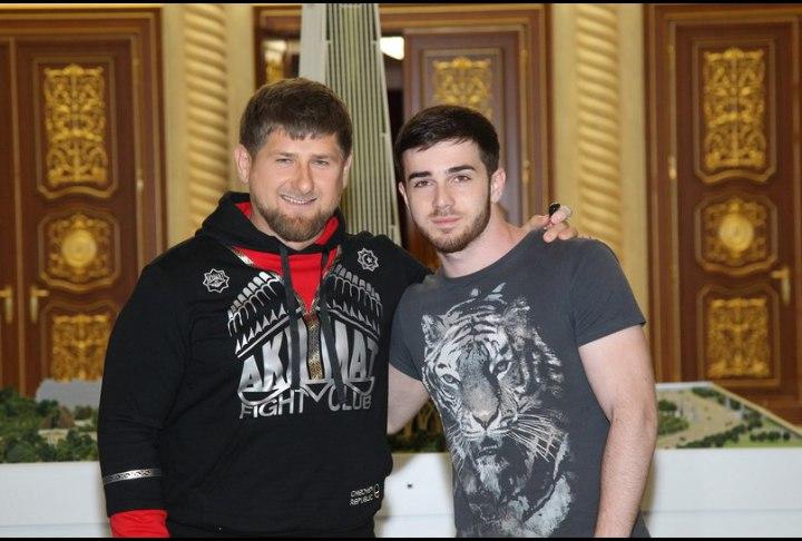 Сегодня поступила информация о том, что Зелимхан Бакаев убит.