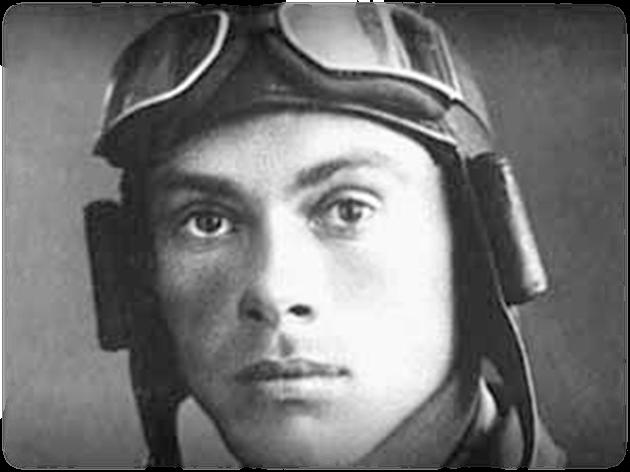 Необычный взгляд на героев войны война, история, красота