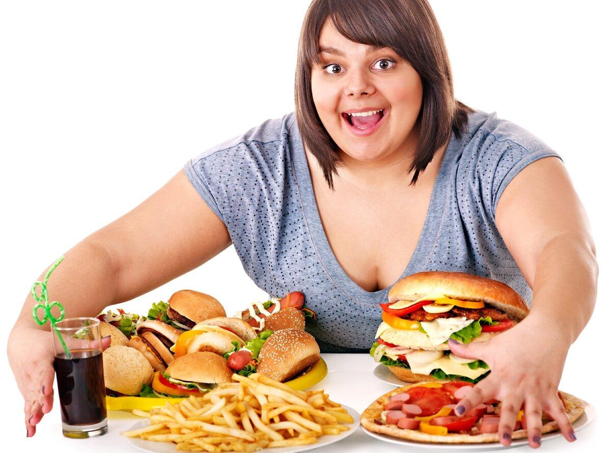 Как определить характер и привычки человека по его предпочтениям в еде?