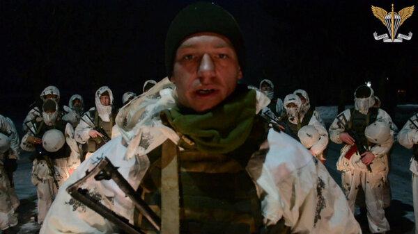 Украинский пират «Джек Банде…