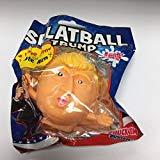 Trump Splat Ball