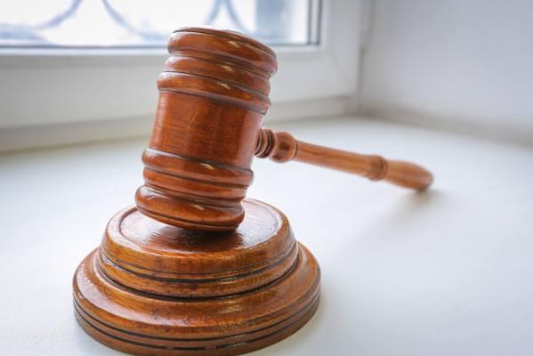 Приговор обвиняемым в вооруженном нападении на сауну вынесли в Хабаровске