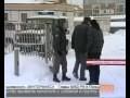 АЛЕНА ЩИПИНА, ЗГОДА (СПБ-24.01.2011).mp4 Алену нашли(((((
