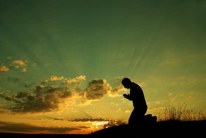 сон богородицы молитва
