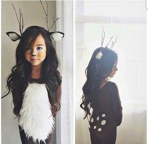 детские маскарадные костюмы