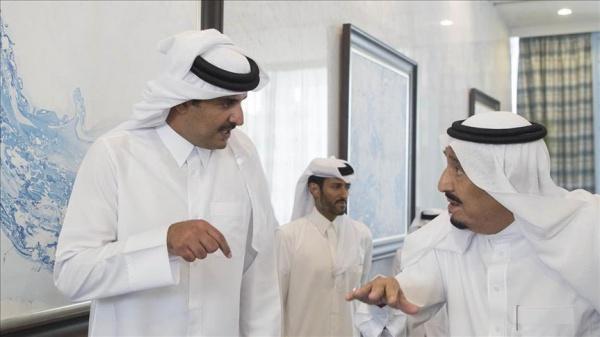 «Политический ислам»: почему Саудовская Аравия поссорилась сКатаром?