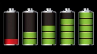 Картинки по запросу Простые советы, позволяющие продлить срок службы батареи телефона