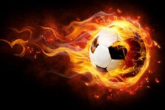 Мяч раздора: вокруг футбола вскипают совсем не спортивные страсти