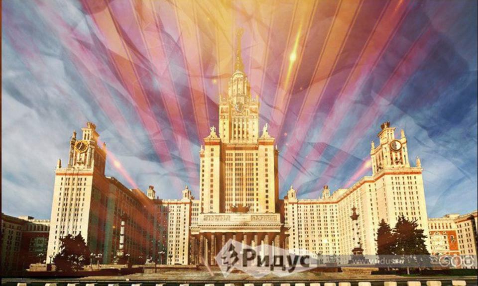 Фейки недели: ректор МГУ зап…