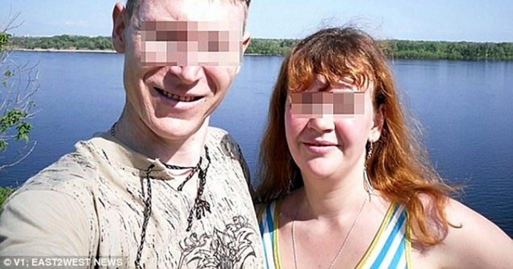 «Лучше мы, чем какой-то маньяк»: в России муж с женой насиловали свою 12-летнюю дочь