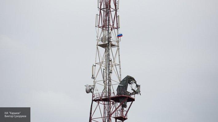 Литва запретит вещание российских телеканалов «РТР Планета» и «ТВЦi»