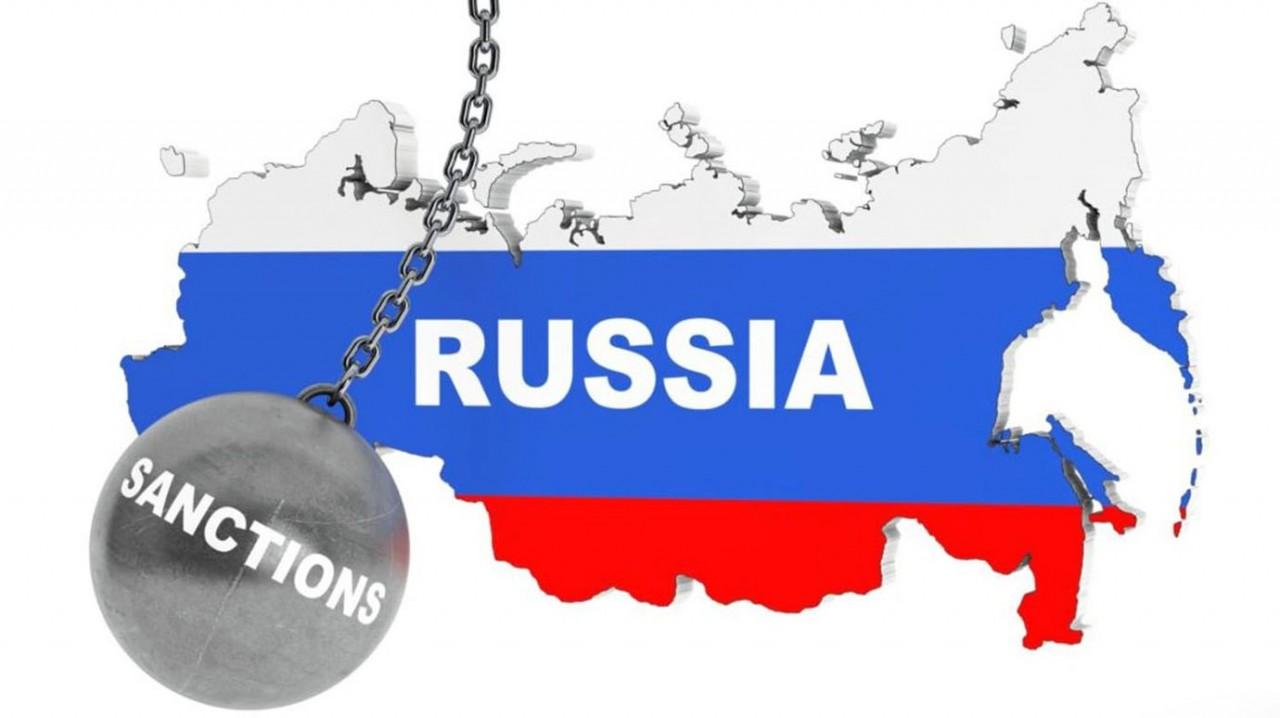 США пообещали вводить новые санкции против России «каждый месяц или два»