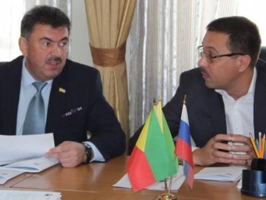 Депутаты Читы: Бюджет должен формироваться по нормативам, а не «исходя из возможностей»