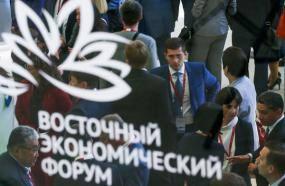 Сотрудничество России и Франции будет нарастать