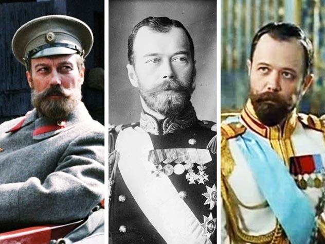 Проклятая роль? Почему рано уходили из жизни и трагически погибали те, кто играл Николая II