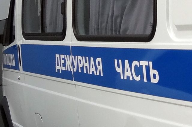 В Омске на улице обнаружили пьяную пятилетнюю девочку