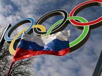 На олимпиаде-2018 впервые не…