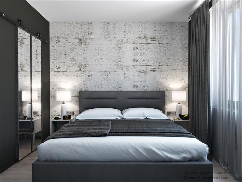 photo bedroom_lj_1_zpsq47o50gl.jpg