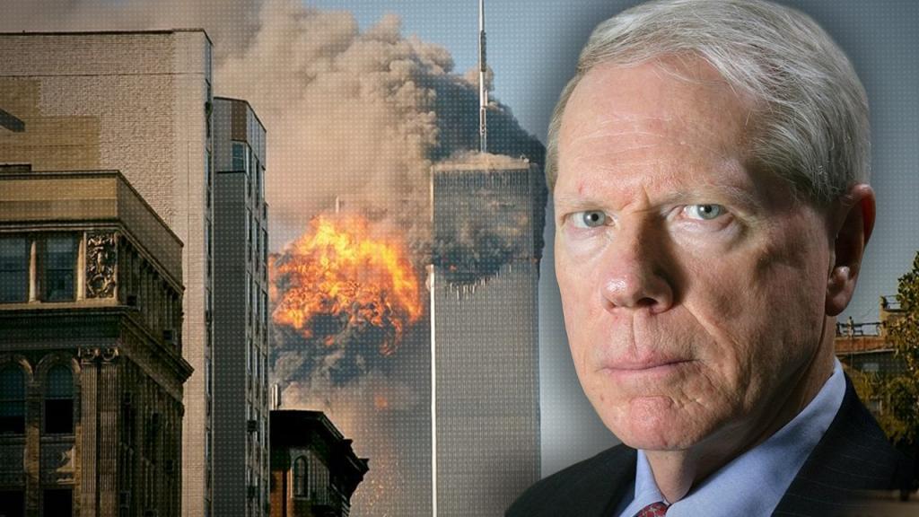 Пол Робертс: «США нарушают 2…