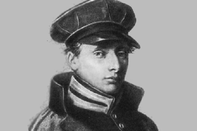 Русский писатель и этнограф Владимир Даль. Биография