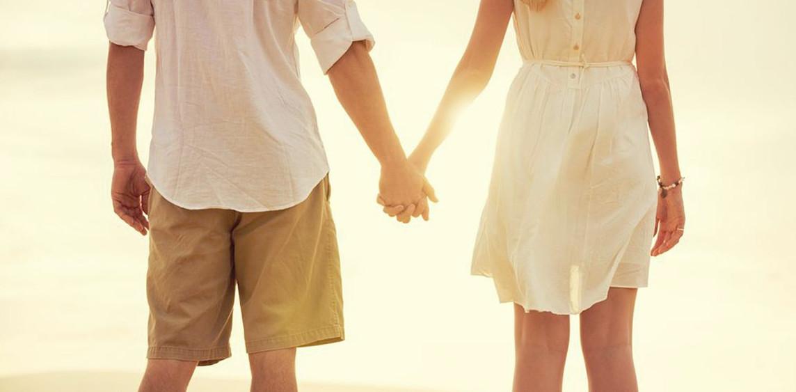 Выходить ли за больного замуж?