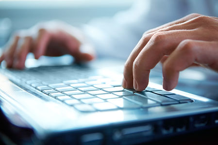 Депутаты предлагают «цифрови…