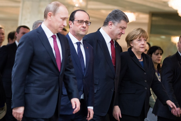 Болезненный выход: Ищенко раскрыл, на чьей стороне США