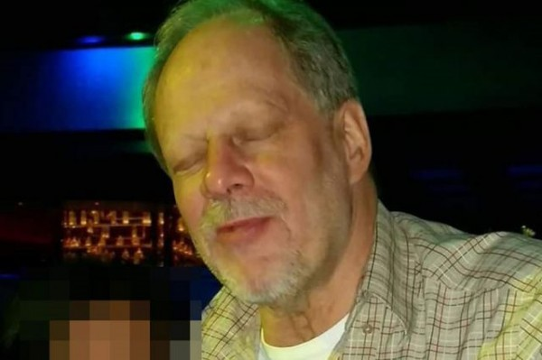 Мнение: В Лас-Вегасе Америка стреляла сама в себя